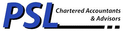 PSL-logo
